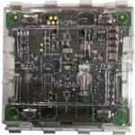 Merten Taster-Modul Bluetooth MEG5113-0300