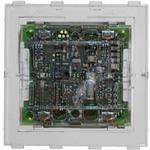 Merten Taster-Modul Bluetooth MEG5113-6000