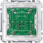 Merten Taster-Modul Basic MEG5120-6000