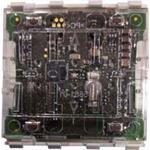 Merten Taster-Modul Bluetooth MEG5123-0300