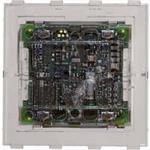 Merten Taster-Modul Bluetooth MEG5123-6000