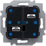 Busch-Jaeger Sensor/Schaltaktor 6211/2.1-WL