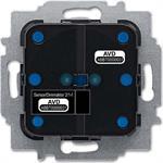Busch-Jaeger Sensor/Dimmaktor 6212/2.1-WL