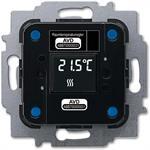 Busch-Jaeger Raumtemperaturregler 6224/2.0-WL