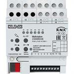 Jung KNX Multistation 23066 REGHE