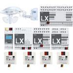 Theben Paket LUXORliving 4990012