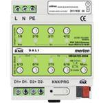 Merten KNX-DALI-Gateway Basic MEG6725-0004
