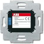ABB Stotz S&J Power-Busankoppler 6120/13-500