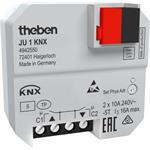 Theben KNX UP-Jalousieaktor JU 1 KNX