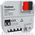Theben UP-Schaltaktor LUXORliving S1