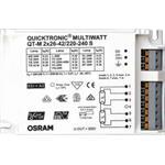Osram Vorschaltgerät QT-M2x26-42/220-240S