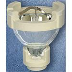 Osram Halogen-Metalldampflampe m HTI 250/32C
