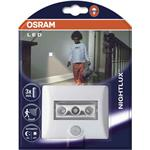 Osram Nightlux Orientier.-licht 80193