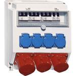 ABL Sursum Steckdosenkombination Z 60.15
