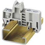 Phoenix Contact Universal-Endhalter E/UK