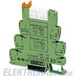 Phoenix Contact PLC-Grundklemme PLC-BSC-230UC/21