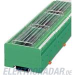 Phoenix Contact Diodenmodul EMG 90-DIO 32M