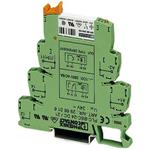 Phoenix Contact Interface PLC-RSP-230UC/21