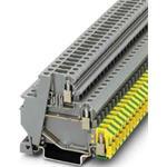 Phoenix Contact Dreistock-Aktorenklemme DOKD 1,5-TG