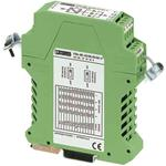 Phoenix Contact RS-485-Repeater PSM-ME-RS485/RS485-P