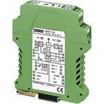 Phoenix Contact Temperaturmessumformer MCR-T-UI-NC