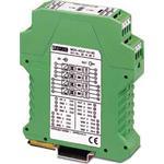 Phoenix Contact Passiv-Trenner MCR-4CLP-I-I-00