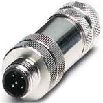 Phoenix Contact Sensor-Aktor-Stecker SACC #1521261
