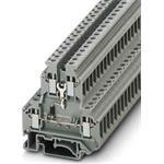 Phoenix Contact Elektronik-Klemmen UKK 5-2R/NAMUR
