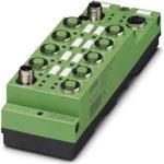 Phoenix Contact Dezentrales kompaktes digi FLS IB M12 #2736385