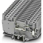 Phoenix Contact Bauelement-Reihenklemme URTKD/SP