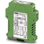 Phoenix Contact MCR-Spannungsmessumformer MCR-VAC-UI-O-DC