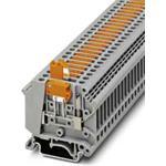 Phoenix Contact Trenn- und Messtrenn-Reihe UK 5-MTK-P/P BU