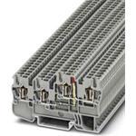 Phoenix Contact Initiatoren-/Aktorenklemme STIO 2,5/3- #3209028