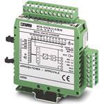 Phoenix Contact Digital/Analog-Wandler MCR-DAC 8-U-10-BUS