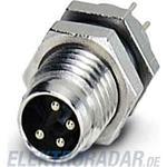 Phoenix Contact Sensor-/Aktor-Wanddurchfüh SACC-DSI-M #1694347