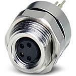 Phoenix Contact Sensor-/Aktor-Wanddurchfüh SACC-DSI-M #1694363