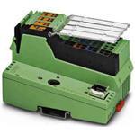 Phoenix Contact Inline-Controller ILC 150 ETH #2985330