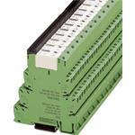 Phoenix Contact Relais Einzelkontakt PLC-RSP- 24DC/21-21