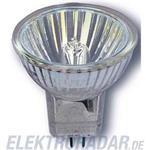Radium Lampenwerk Halogenlampe RJLS 35W/12WFL/GU5,3