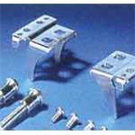 Rittal Einbausatz f.Montageplatte TS 8800.280