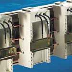 Rittal Mini-PLS Geräteadapter SV 9625.000