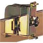 Rittal Leiteranschlussklemmen SV 3453.500(VE15)