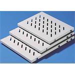 Rittal Geräteboden 50kg DK 7145.035