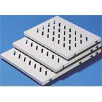 Rittal Geräteboden DK 7145.635