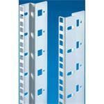 Rittal Profilschiene QB 7502.203(VE2)
