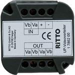 Ritto UP-Videoverteiler 1 7862/00