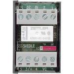 Siedle&Söhne Univ.Anschaltrelais AR 85052-10
