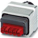 Phoenix Contact Powersteckverbinder VS-PPC-C2 #1608223
