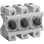 Siemens NEOZED-EB-Sicherungssockel 5SG5730