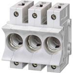 Siemens NEOZED-Sicherungssockel 5SG5701